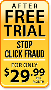 Sign up today - for a FREE 10 day trial